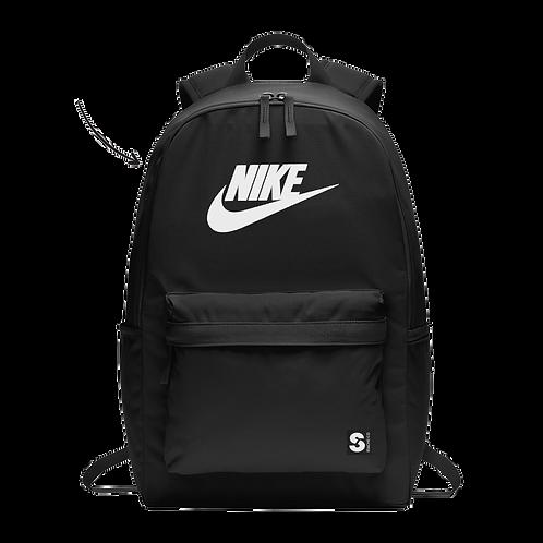 Stache Co x Nike Backpack - Black