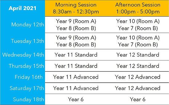 HMW 1 - Timetable (compressed).jpg