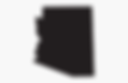 199-1995576_arizona-flag-crest-clip-art-