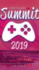 VGPEI_Summit_Poster_2019_edited.jpg
