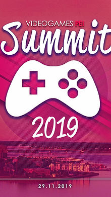 VGPEI_Summit_Poster_2019_edited.jpg