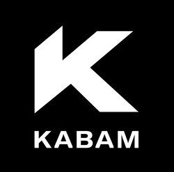 Kabam Acadia