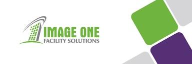 Logo.Image One.jpg