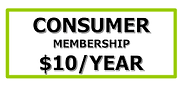 Consumer Button.png