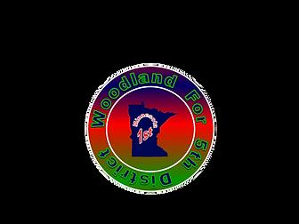 Woodland Logo High.png