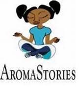 Aroma Stories