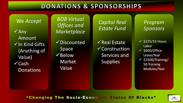 Donations and Sponsors.png