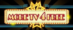 More TV 4 Free