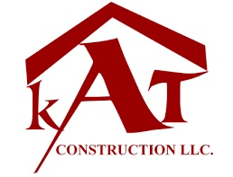 KAT CONSTRUCTION