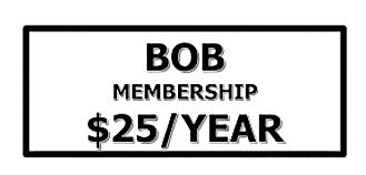 BOB Button.png