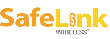 Logo.safelink wireless.jpg