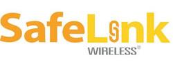 Logo.safelink wireless.jpg