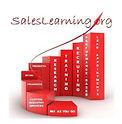 SalesLearning Larger.jpg