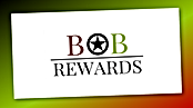 BOB Logo High Resolution.png
