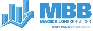 Logo.Magic Business Builder.jpg