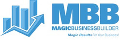 Logo.Magic Business Builder.jpg
