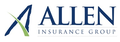 Logo.allen insurance group.jpg