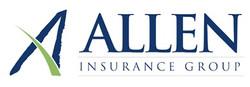 Logo.allen insurance group.jpg