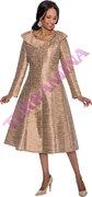 Top 2 Bottom Terramina Fancy Dresses