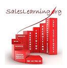 SalesLearning Logo.jpg