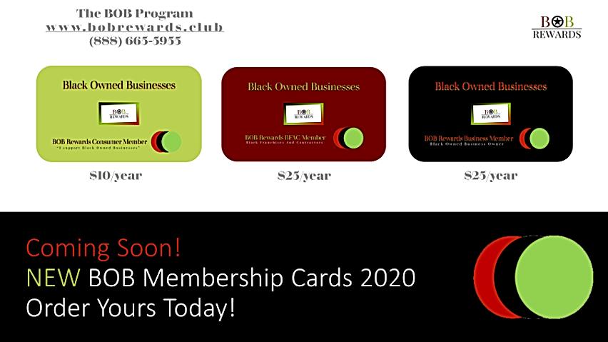 BOB NEW CARDS AD.png