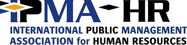 IPMA-HR2_edited.jpg