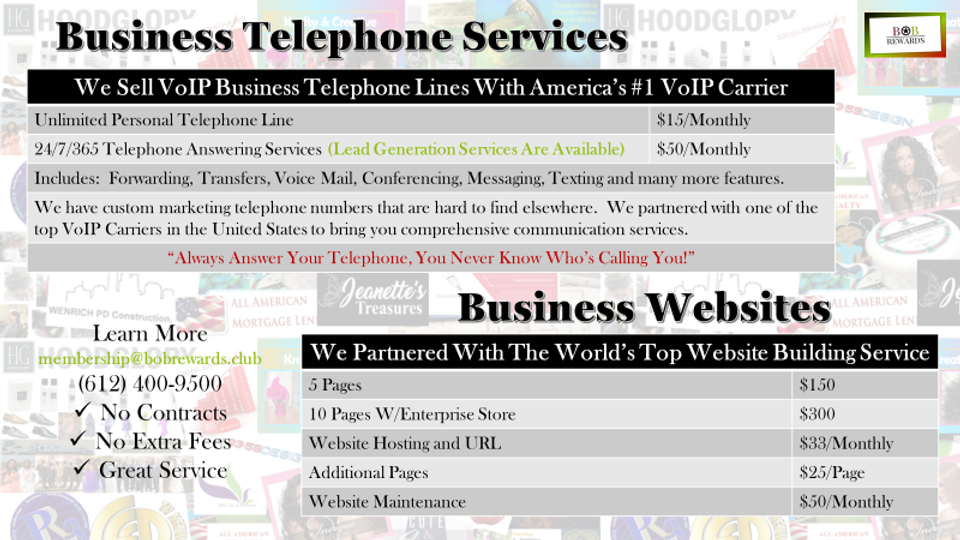 Telephones and Websites.png