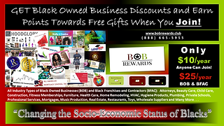 High Resolution BOB Discounts.png