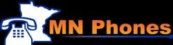 Logo.MN phones.jpg
