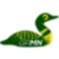 Green Party Logo.png