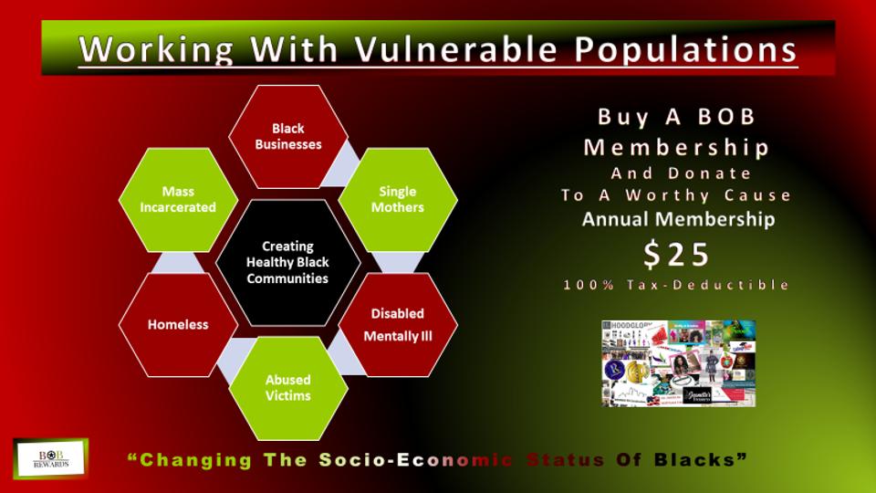 Vulnerable Populations.png