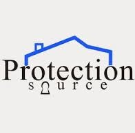 Protection Source