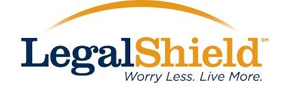 Logo.LegalShield.jpg