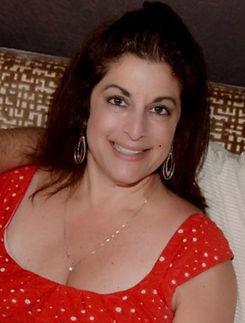 Lorraine Vittner1.jpg