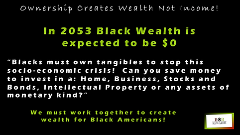 Black Wealth Ownership.png