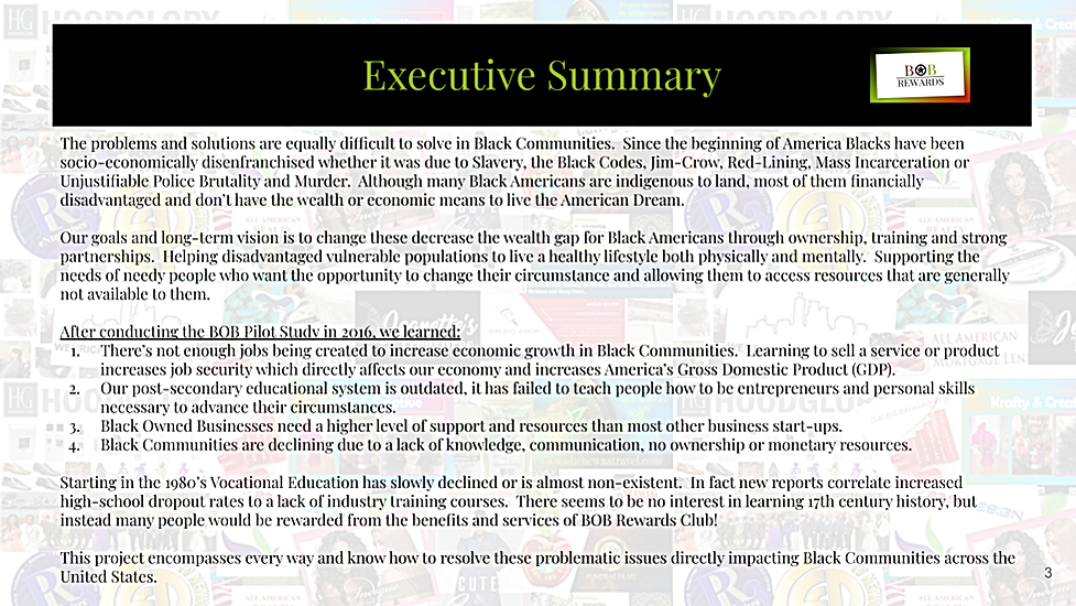 Executive Summary.png