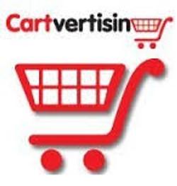 Logo.cartvertising.jpg