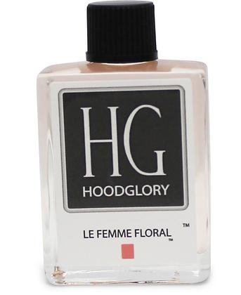 HoodGlory Body Oil