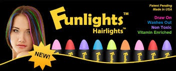 Funlights Highlights