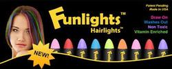 Funlights Highlights