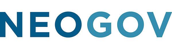 NEOGOV-Logo.jpg