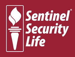 Logo.Sentinel Security Life.jpg
