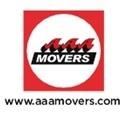 AAA Movers