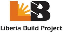Liberia Build Project