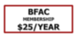 BFAC Button.png