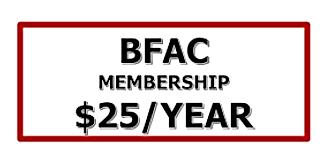 BFAC Button.png