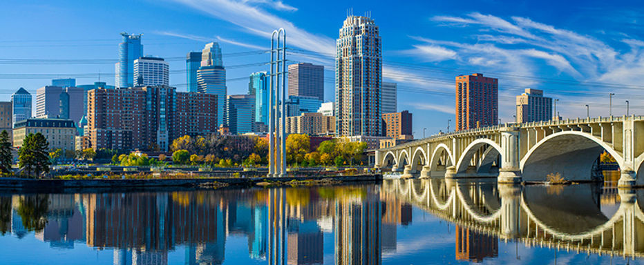 Minneapolis MN.jpg