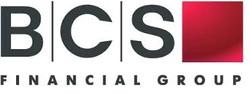 Logo.bcs financial group.jpg