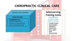 Chiropractic Clinical Care