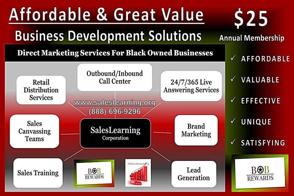 3x2 SL Affordable.jpg